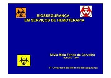 Silvia Maia.pdf - ANBio
