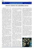 Amatu zinas decembris 2009.pdf - Latvijas Amatniecības kamera - Page 2