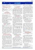 Amatu zinas decembris 2009.pdf - Latvijas Amatniecības kamera - Page 4