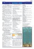Amatu zinas decembris 2009.pdf - Latvijas Amatniecības kamera - Page 5