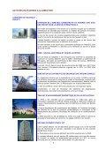 sommaire 2011 organisation de la fondation 2 faits ... - Fipoi - Page 6