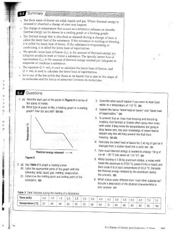 Carryover Worksheet Free Worksheets Library   Download and Print ...