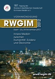 Voranku?ndigung RWGIM 2012 f. Internet:Layout 1