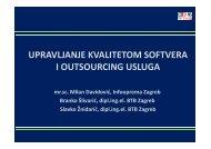 204_Davidović Slivaric.pdf - HrOUG
