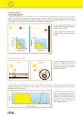 Solare Termico - Page 6