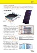 Solare Termico - Page 7