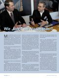 der Niederländer? - wortschatz - Seite 7
