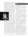 Conjunto 143.qxd - Page 2
