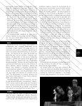Conjunto 143.qxd - Page 3