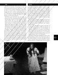 Conjunto 143.qxd - Page 5