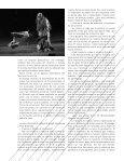 Conjunto 143.qxd - Page 6