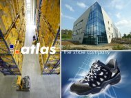 ATLAS GmbH & Co. KG