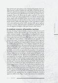 Vaticano II - Dedalo - Page 4