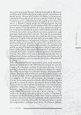 Vaticano II - Dedalo - Page 6