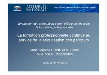 formation-synthese-rapport