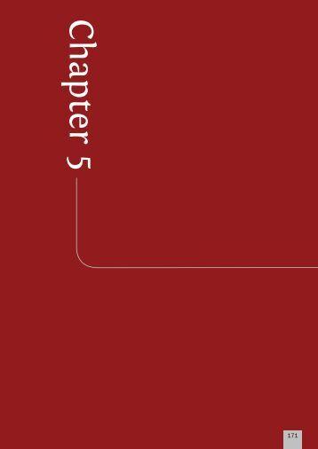 Chapter 5.pdf - Phuhlisani
