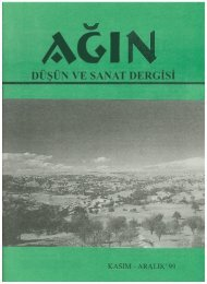 Page 1 Page 2 Sahibi Aäm Kiìîtür tre Dayan1§ma Derneäi Adma ...