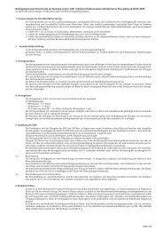 Bedingungen zum Erwerb und zur Nutzung eines/r LVB ...