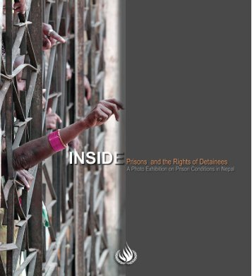 Click Here to download the Brochure - Office of United Nations high ...