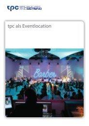PDF 1 - Eventlokale.com
