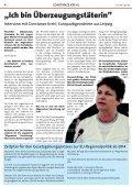 Forum Lipinski - Daniela Kolbe - Seite 4