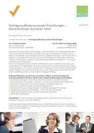 download flyer - Dr. Ulbrich & Kaminski Rechtsanwälte