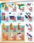 1,00 - Vidal Tiendas Supermercados - Page 2
