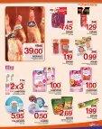1,00 - Vidal Tiendas Supermercados - Page 5