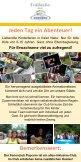 Flyer 2013 - Ferienclub Popcorn - Seite 2