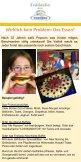 Flyer 2013 - Ferienclub Popcorn - Seite 4