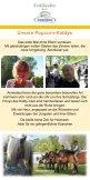 Flyer 2013 - Ferienclub Popcorn - Seite 5