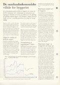 Regeringens bygge - BYG-ERFA - Page 2