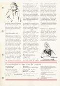 Regeringens bygge - BYG-ERFA - Page 3