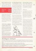 Regeringens bygge - BYG-ERFA - Page 4