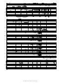 Wo keine Wolke - Cantus - Seite 6