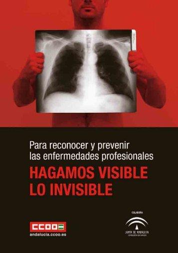 Ver publicación en formato pdf - Comisiones Obreras de Andalucía
