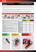 TECNICA VIDEOSCOPI 11 - Carlesi strumenti - Page 3