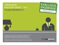 Industryindex2012 emea de