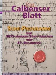 STAR4PROGRAMM