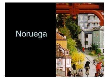 FAL Subir la calle en Noruega.pdf - Wikiblues.net