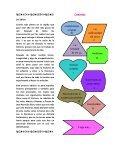 Catarsis - Gimnasio Pepa Castro - Page 3