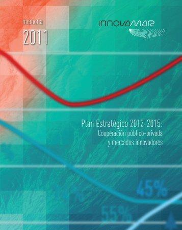 Descargar pdf - Fundación Innovamar