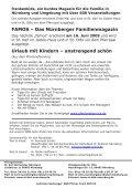 Eltern-Newsletter Seelsorgebereich St. Karl - Page 4