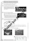 Hausaufgaben: Statistik und Wahrscheinlichkeit - Seite 6