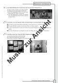 Hausaufgaben: Statistik und Wahrscheinlichkeit - Seite 7