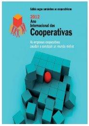PDF - Consello Galego de Cooperativas
