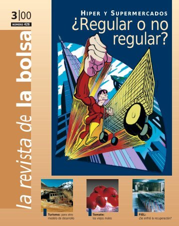 Bolsa Marzo RGB - Bolsa de Comercio de Mendoza