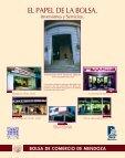 Bolsa Marzo RGB - Bolsa de Comercio de Mendoza - Page 2