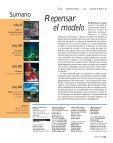 Bolsa Marzo RGB - Bolsa de Comercio de Mendoza - Page 3