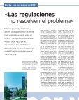 Bolsa Marzo RGB - Bolsa de Comercio de Mendoza - Page 6